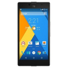Deals, Discounts & Offers on Mobiles - Flat 31% off on YU Yuphoria Unboxed