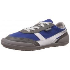 Deals, Discounts & Offers on Foot Wear - NewFeel Boy's Walking Sneakers Sneakers