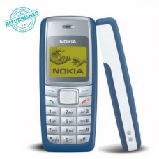 Deals, Discounts & Offers on Mobiles - Flat 74% off on Nokia 1110i