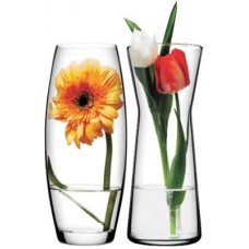 Deals, Discounts & Offers on Home Decor & Festive Needs - Flat 6% off on Pasabahce Glass Vase
