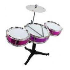 Deals, Discounts & Offers on Baby & Kids - Flat 54% off on Saffire Kids Jazz Drum