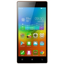 Deals, Discounts & Offers on Mobiles - Lenovo Vibe X2