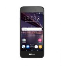 Deals, Discounts & Offers on Mobiles - Infocus M350 - 16GB