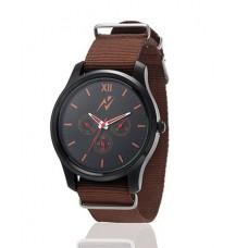 Deals, Discounts & Offers on Men - Men's Multifunctional Watch