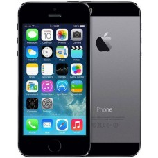 Deals, Discounts & Offers on Mobiles - Apple iPhone 5S mobile offer