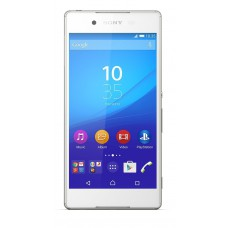 Deals, Discounts & Offers on Mobiles - Sony Xperia Z3+