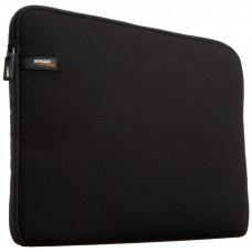 Deals, Discounts & Offers on Computers & Peripherals - AmazonBasics 13.3-Inch Laptop Sleeves