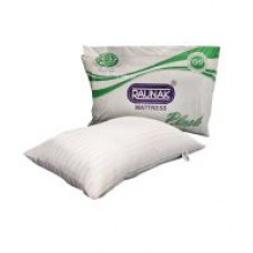 Deals, Discounts & Offers on Home & Kitchen - Plush Pillow Buy 1 Get 1 Free