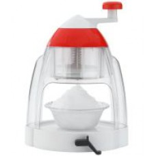 Deals, Discounts & Offers on Home & Kitchen - Ganesh Multicolor Ice Crusher
