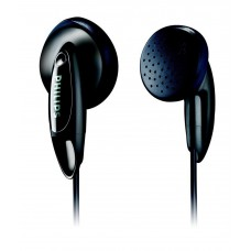 Deals, Discounts & Offers on Mobile Accessories - Philips SHE1360/97 Earphones