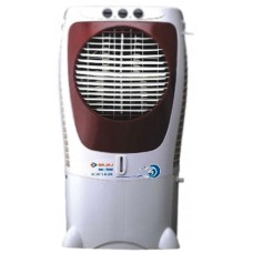 Deals, Discounts & Offers on Electronics - Bajaj DC 2015 Icon Air Cooler
