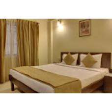 OYO Rooms Offers and Deals Online - Flat 25% OFF on Selected Hotels in Hill stations.