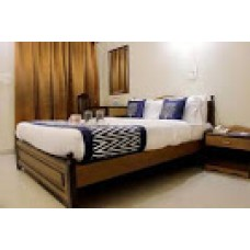 Deals, Discounts & Offers on Hotel - Get 30% OFF on booking hotels in Ujjain.