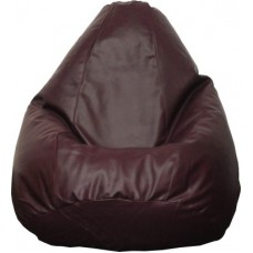 Deals, Discounts & Offers on Furniture - Bean Bag Covers at Rs. 349