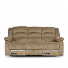 Deals, Discounts & Offers on Furniture - Get extra 25% Off on Furniture products