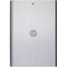 Deals, Discounts & Offers on Computers & Peripherals - Flat 34% off on HP 1 TB Wired External Hard Drive