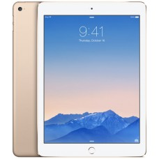 Deals, Discounts & Offers on Tablets - Apple iPad Air 2 tablet offer