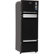 Deals, Discounts & Offers on Home Appliances - Whirlpool 240 L Frost Free Triple Door Refrigerator