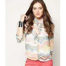 Deals, Discounts & Offers on Women Clothing - Buy Women 2 Women Tops @ Rs 599