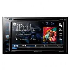 Deals, Discounts & Offers on Car & Bike Accessories - Flat 15% Cashback on Car Stereos