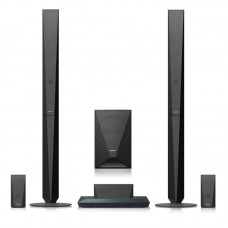 Deals, Discounts & Offers on Electronics - Sony 3D Blu-Ray Home Theatre