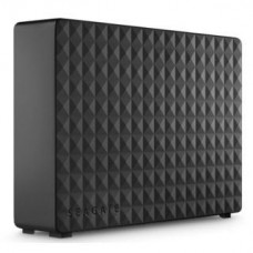 Deals, Discounts & Offers on Computers & Peripherals - Seagate 4TB Expansion Desktop Hard Drive