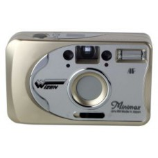 Deals, Discounts & Offers on Cameras - Pixtek Wizen Film Camera