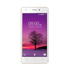 Deals, Discounts & Offers on Mobiles - lava A72 4Glava A72 4G