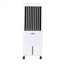Deals, Discounts & Offers on Home Appliances - Symphony Diet 12i Air Cooler with Air Purfication System & RC