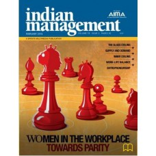 Deals, Discounts & Offers on Books & Media - Flat 41% off on Indian Management