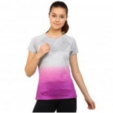 PUMA Offers and Deals Online - Rebel-Run SS Women's Running Tee