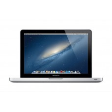 Deals, Discounts & Offers on Laptops - Apple Macbook Pro MD101HN/A 13-inch Laptop