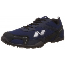 Deals, Discounts & Offers on Foot Wear - Nivia Men's Running Shoes