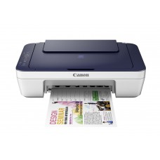 Deals, Discounts & Offers on Computers & Peripherals - Canon Pixma MG2577s All-in-One InkJet Printer