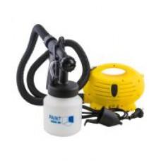Deals, Discounts & Offers on Home Improvement - Buildskill BPS1100 Paint Sprayer Professional Paint Sprayer