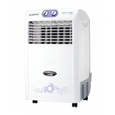 Deals, Discounts & Offers on Home Appliances - Hindware 19 L Snowcrest 19 HO Personal Cooler