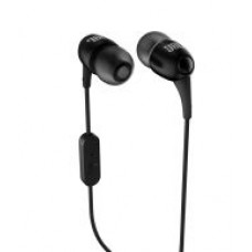 Deals, Discounts & Offers on Mobile Accessories - JBL T150 A In Ear Earphones with Mic
