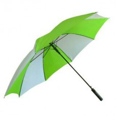 Deals, Discounts & Offers on Accessories - Single Fold High Quality Nylon Cloth Umbrella