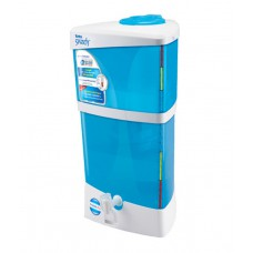 Deals, Discounts & Offers on Home Appliances - Tata Swach 18-Ltr Cristella Plus Water Purifier