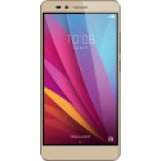 Deals, Discounts & Offers on Mobiles - Honor 5X