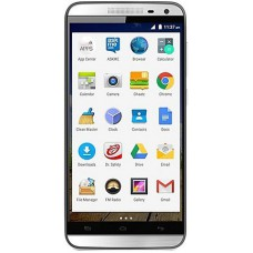 Deals, Discounts & Offers on Mobiles - Micromax Canvas Juice 2 AQ5001