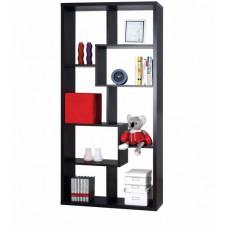Deals, Discounts & Offers on Furniture - Natori Display Unit cum Book Shelf @ Rs.3999