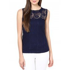 Deals, Discounts & Offers on Women Clothing - Buy 1 Get 1 free on Women Clothing