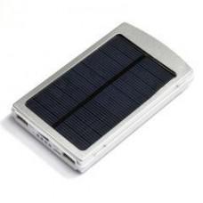 Deals, Discounts & Offers on Power Banks - 10000mah Solar Power Bank