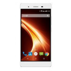 Deals, Discounts & Offers on Mobiles - Lava X10 Mobile Phone