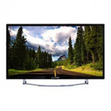 Deals, Discounts & Offers on Televisions - Lloyd L32Dp/Hv/Nt 81 Cm (32) Hd Ready Led Television