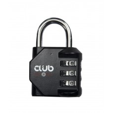 Deals, Discounts & Offers on Accessories - Club Sport Number Lock offer