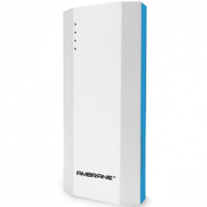 Deals, Discounts & Offers on Power Banks - Ambrane 10000 mAh Power Bank