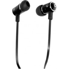 Deals, Discounts & Offers on Mobile Accessories - Ambrane EP-20 Wired Headset