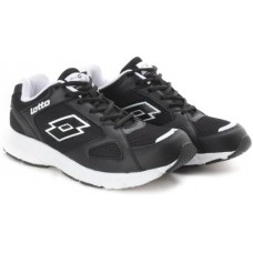 Deals, Discounts & Offers on Foot Wear - Lotto OMEGA II Running Shoes